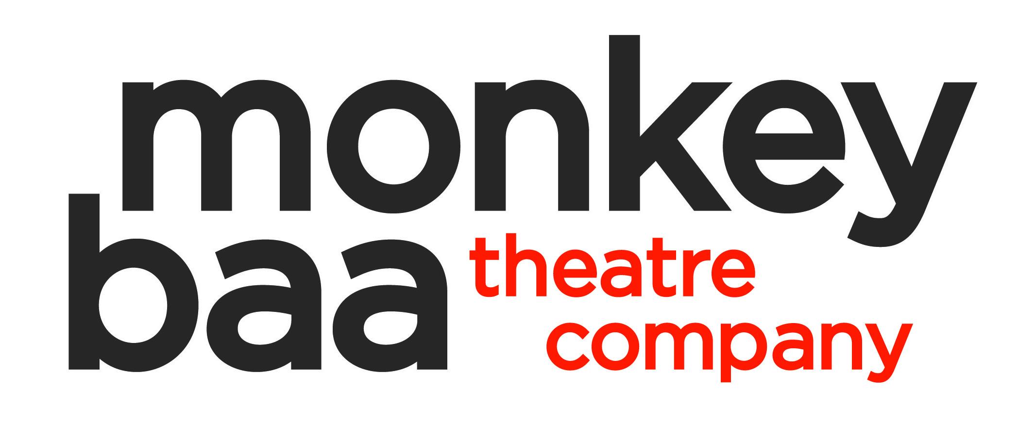 Student education program with Monkey Baa Theatre