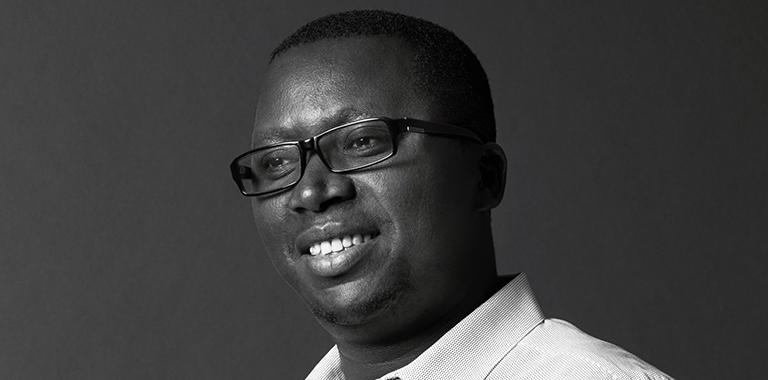 Noel Zihabamwe