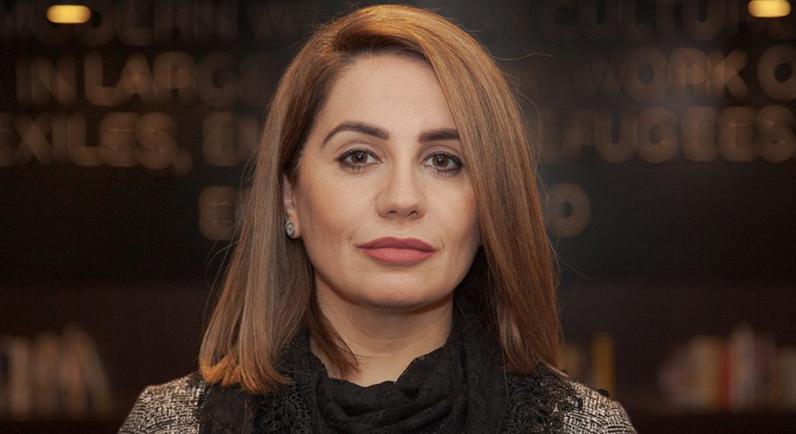Deena Yako