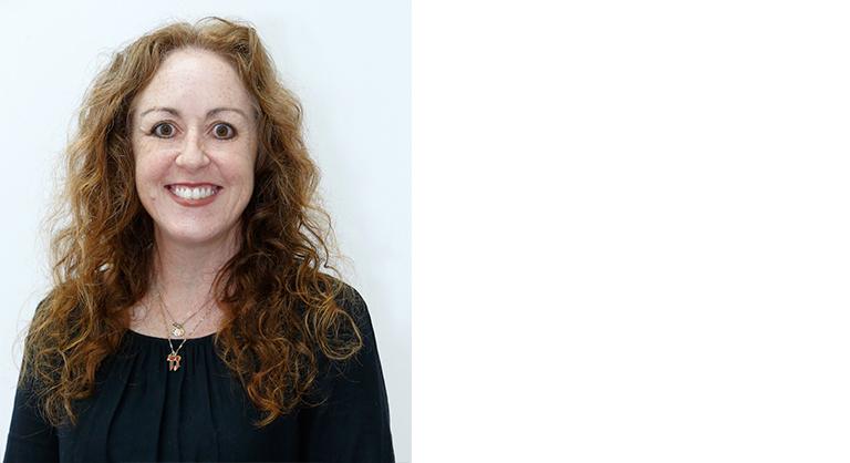Rabbi Jacqueline Ninio